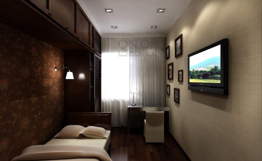 планировка комнаты 10 кв м фото