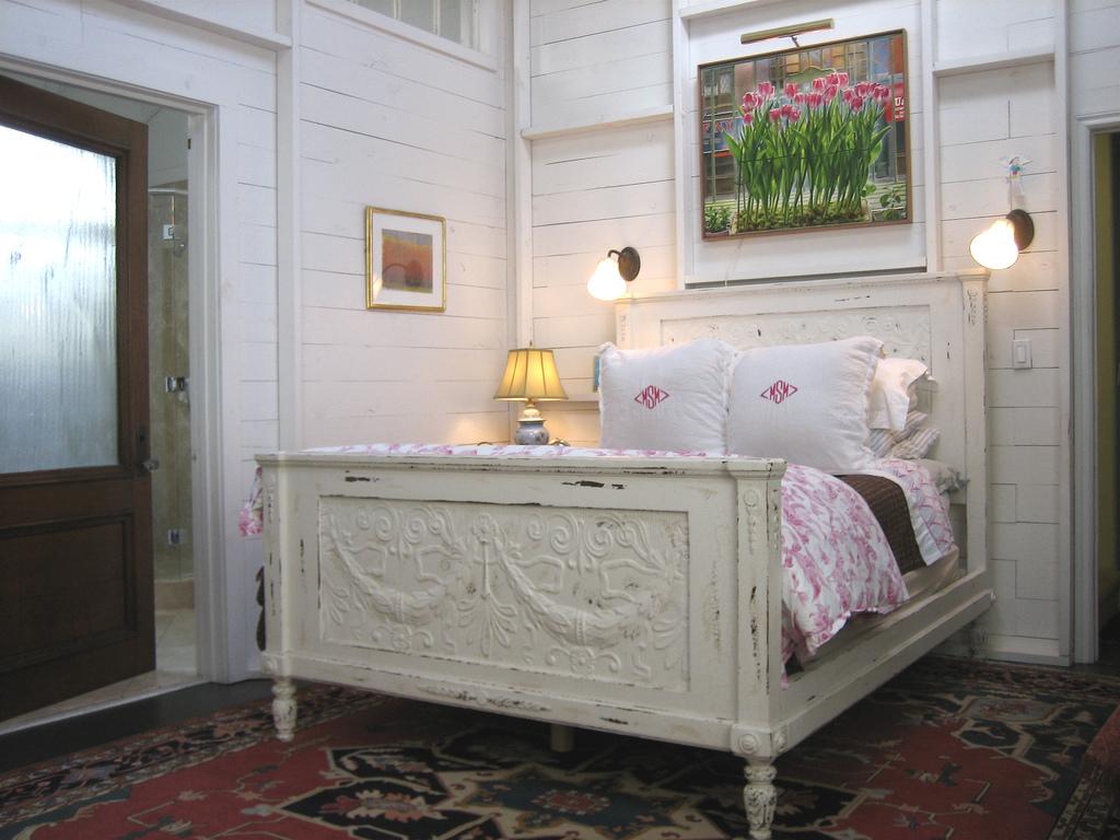 Мебель для спальни в на даче своими руками