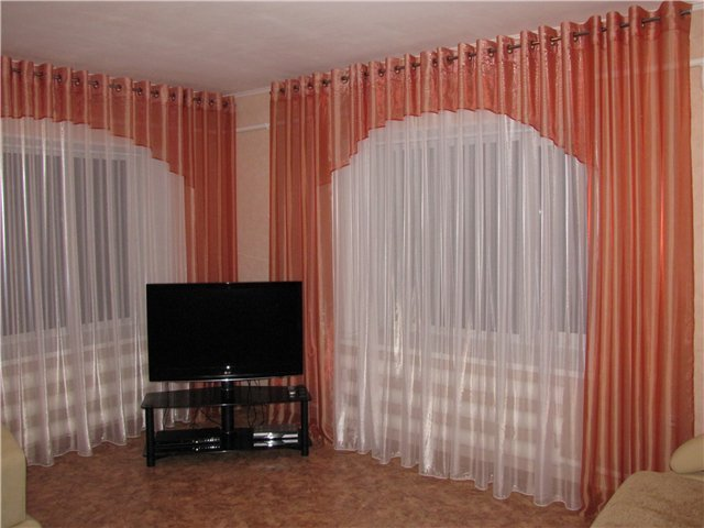 Сделать дизайн спальни самостоятельно