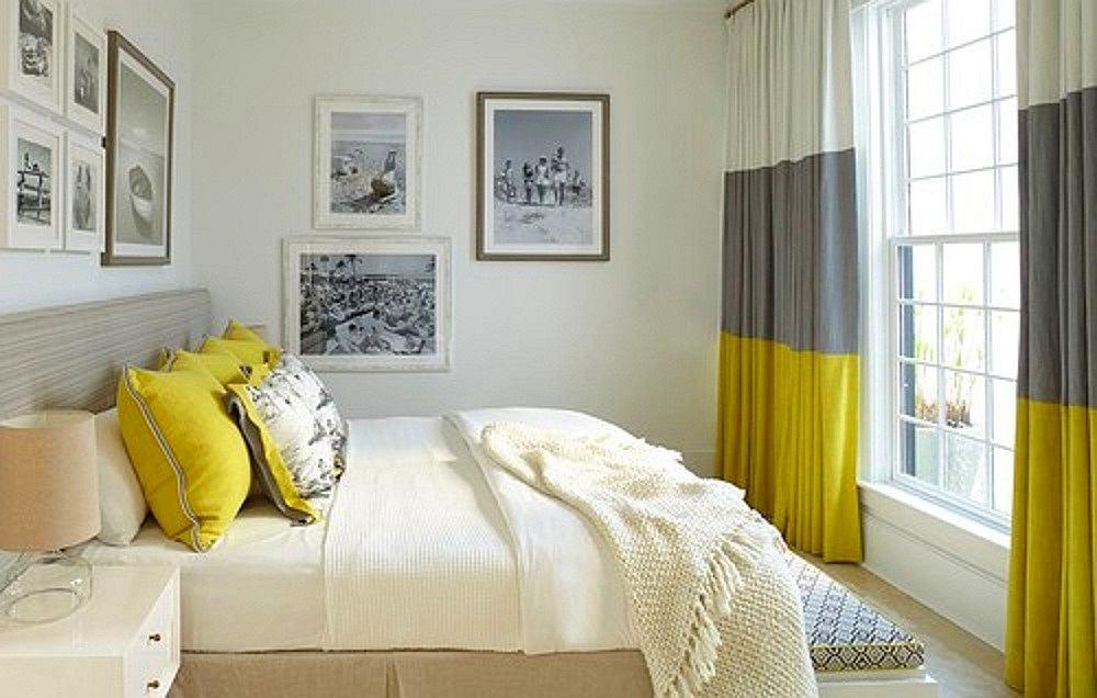 Bedroom Grey Bedroom Cool Grey Bedroom Design New In