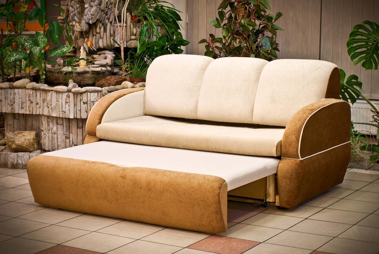 Мягкая Мебель Для Маленькой Гостиной