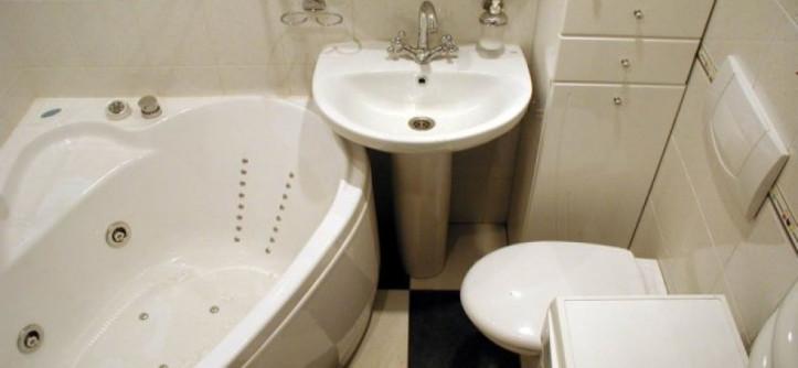 ванная комната дизайн фото для маленькой ванны в хрущевке