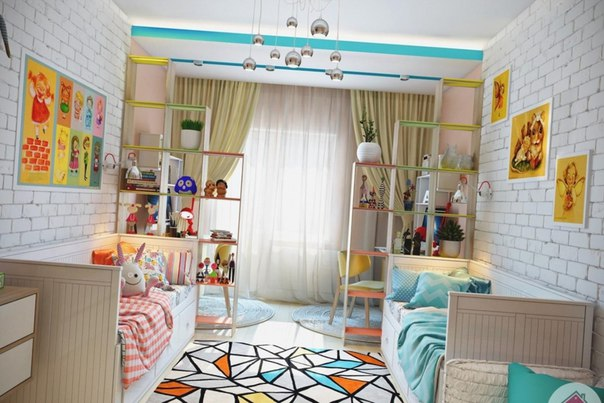 Дом великанов в санкт-петербурге фото
