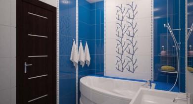 ванная комната дизайн фото 3 кв м со стиральной машиной и туалетом