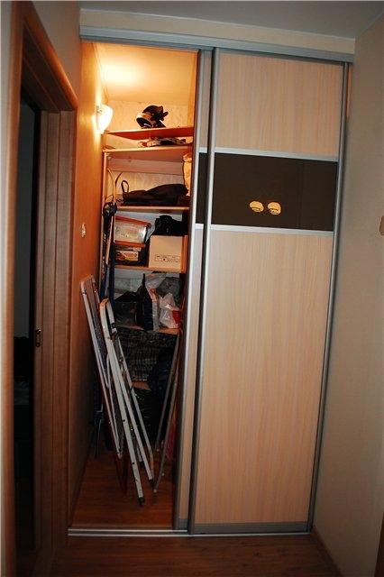 Кладовка в квартире дизайн маленькая своими руками фото