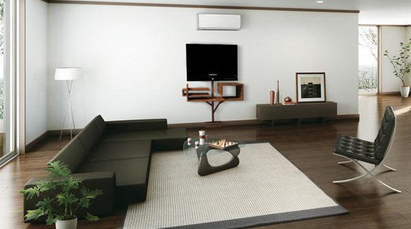 как спрятать провода от телевизора на стене фото