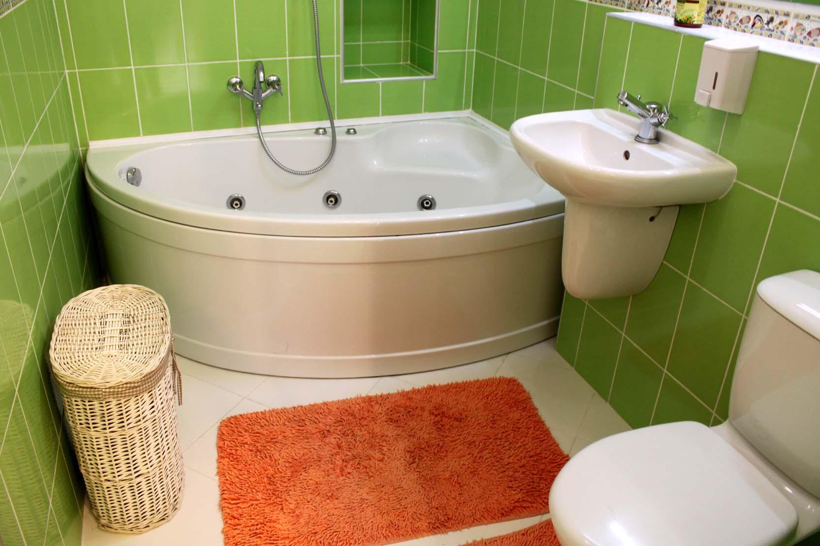 Маленькая ванная комната 4 кв метра дизайн