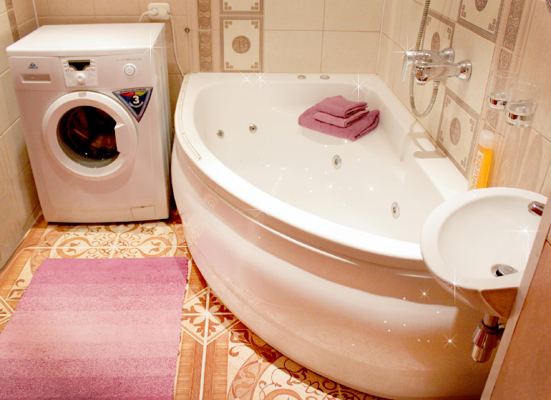 Дизайн ванной комнаты 2 кв м без унитаза со стиральной машиной